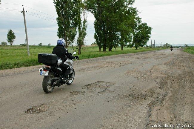 2012-05-26_18-38_DSC_5373_bob.jpg