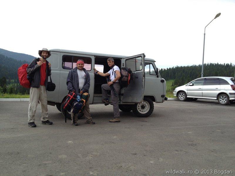 2013-07-20_14-34_3005_bogdan.jpg