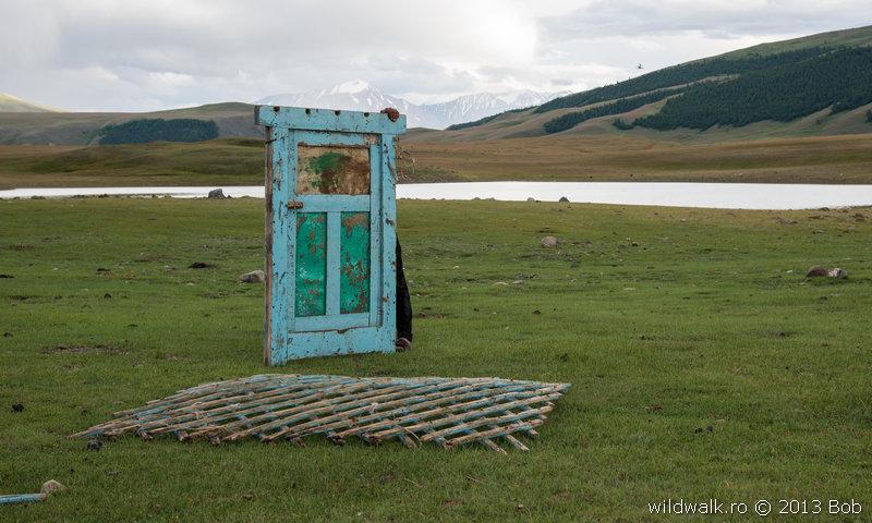 Republica Tuva