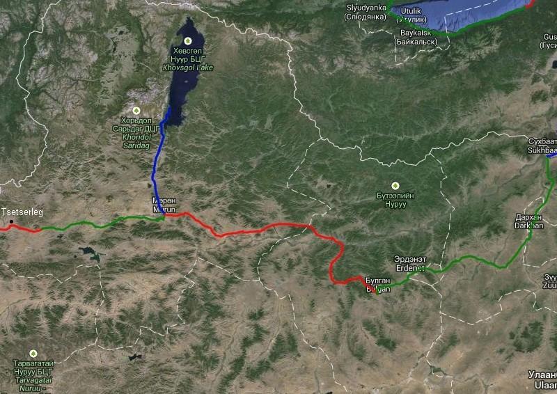 map_07_Hovsgol_Suhbaatar_800px
