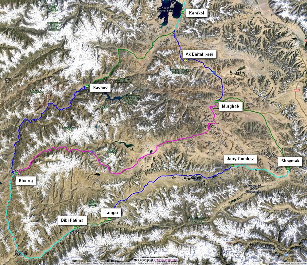 map02_Pamir
